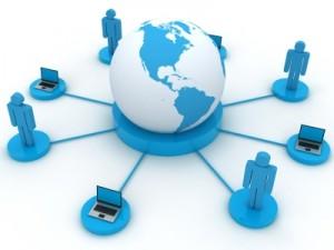 Développement entreprise : accéder à un réseau international ...
